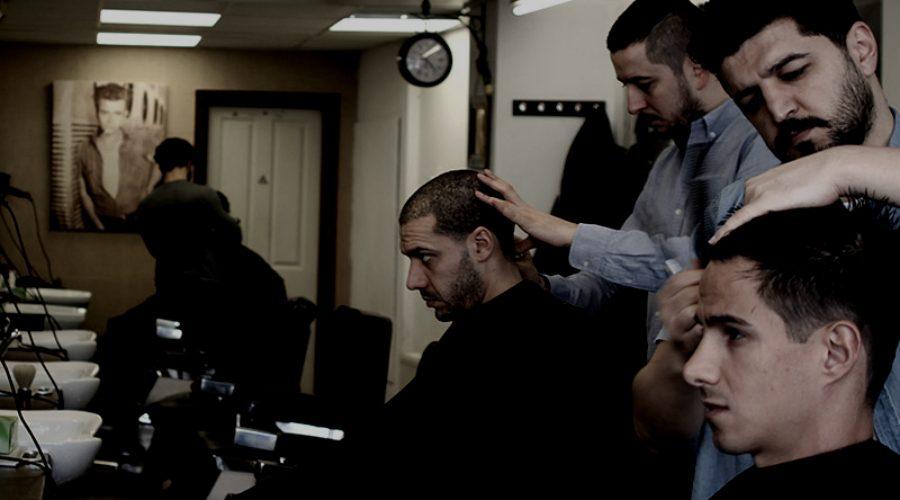 barbers-dinos