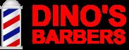 Dino's Barbers